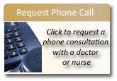 Request Telephone Consultation